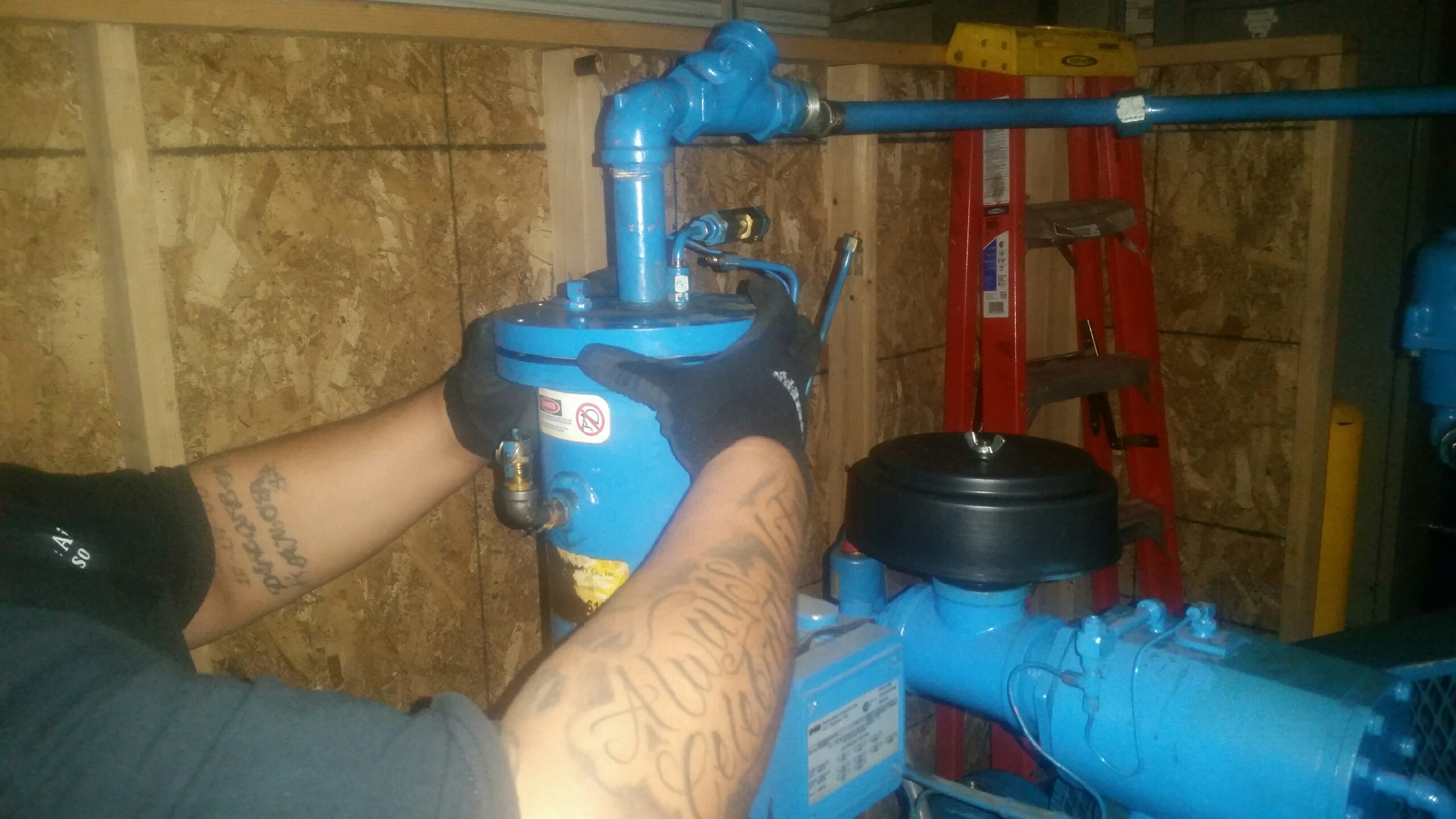 Air Compressors Salt Lake City Air Compressor Repair Salt